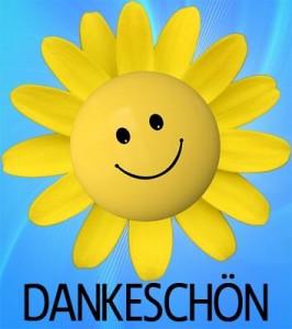dankeschoen-sonnenblume-smiley