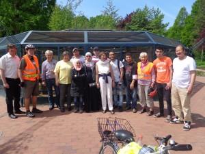 flüchtlingsradtour Mai 2016 003