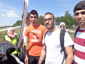 flüchtlingsradtour Mai 2016 006
