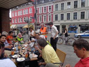 flüchtlingsradtour Mai 2016 022