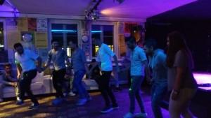 1609_dance-night_klein