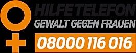 1707_logo-hilfetelefon (4)