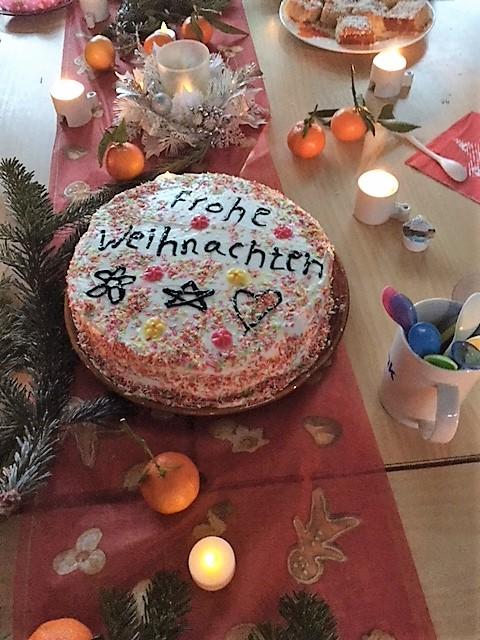 1812_Weihnachten im Frauencafe2