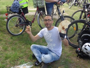 flüchtlingsradtour Mai 2016 020