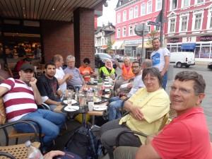 flüchtlingsradtour Mai 2016 024