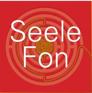 Seelefon_Bild
