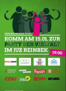 2001_PartyderVielfalt JUZ